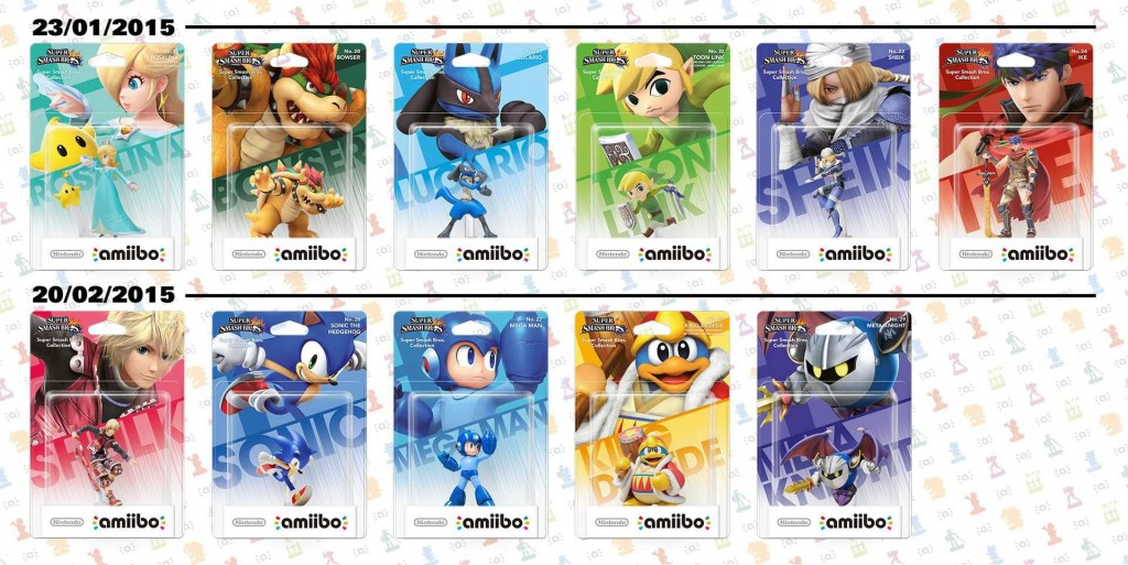 amiibo_wave3_uk