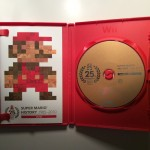 OST 25th Anniversary Super Mario Bros.