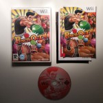 Punch Out !!
