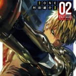 one-punch-man-manga-volume-2-simple-68090