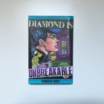 Diamond is Unbreakable #03