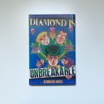 Diamond is Unbreakable #06