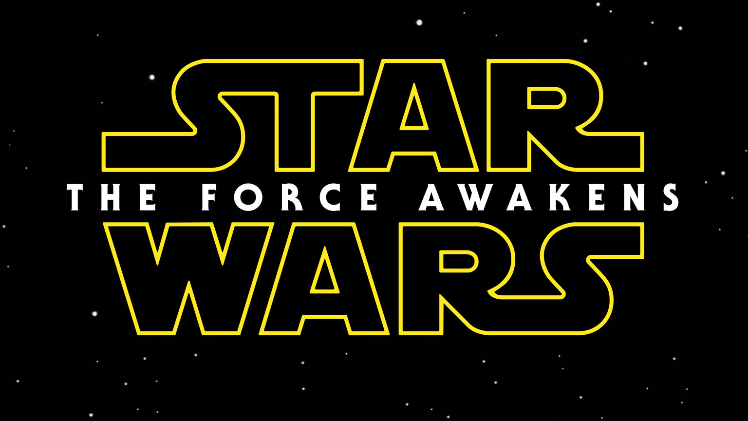 SWTFA-Logo-11-05-14-Revised-1536x864-801786847179