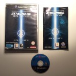 Star Wars Jedi Knight 2 : Jedi Outcast