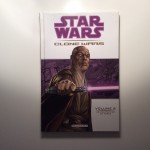 Star Wars Clone Wars Volume 6 Démonstration de Force