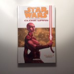 Star Wars Clone Wars Volume 8 Obsession