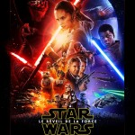 20151018-starwars-7-affiche-officielle-film-02
