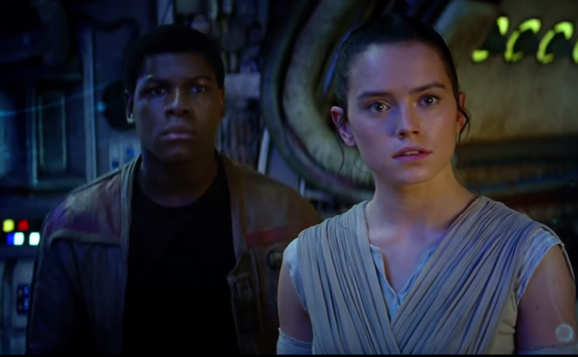 starwars-the-force-awakens-trailer-3