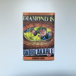Diamond is Unbreakable #04