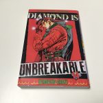Diamond is Unbreakable #14