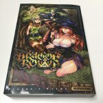Dragon's Crown